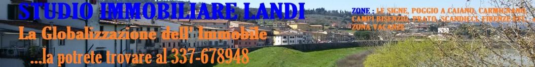 Immobiliare Studio Landi