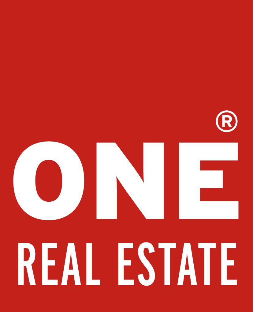 One real estate milano villasanta lecco professionisti - Agenzie immobiliari brianza ...