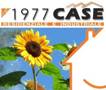 1977CASE - MP Servizi srl