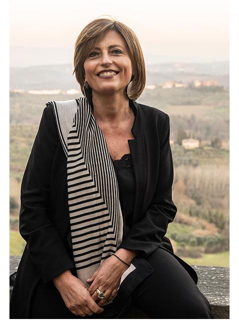 Roberta Immobiliare Barberino