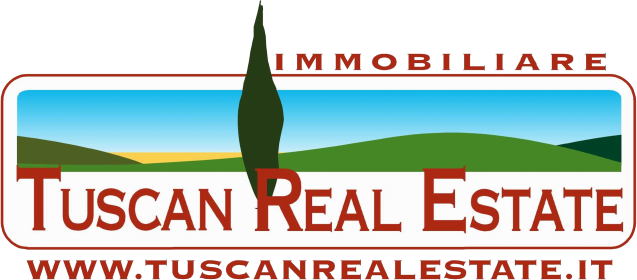 IMMOBILIARE TUSCAN REAL ESTATE DI EUGENIO CAPONE