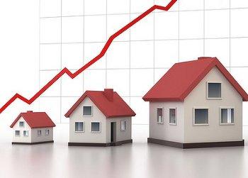 Omi: cresce ancora il mercato immobiliare, +21,8% nel II trimestre ...