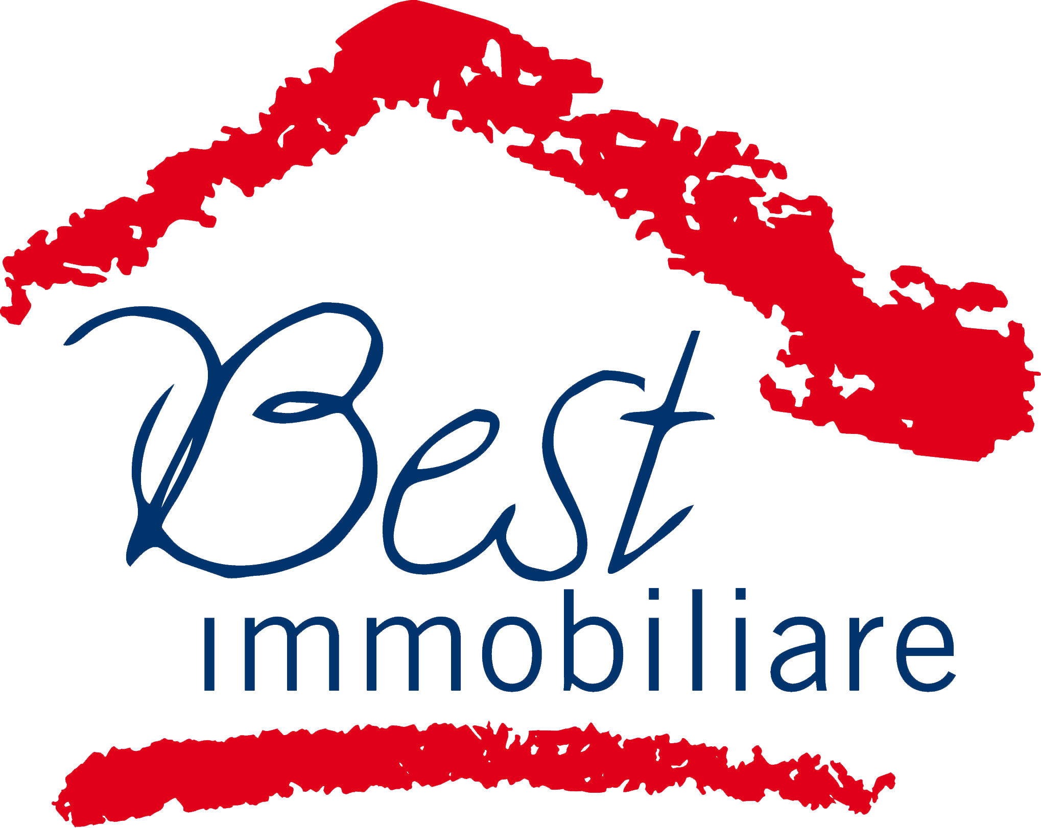 Best Immobiliare - MLS Elite
