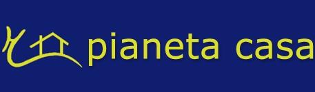 pianeta casa
