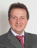 Roberto Pieri