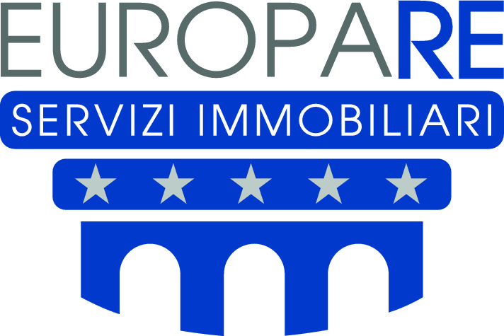 EUROPA REAL ESTATE S.A.S.