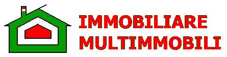 MULTIMMOBILI SNC