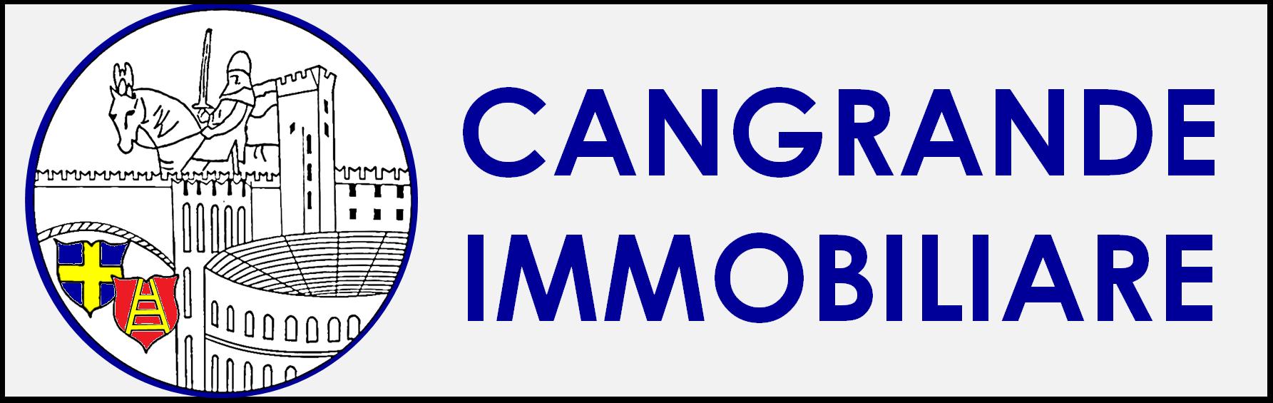 CANGRANDE IMMOBILIARE di Francesco Geom. SAVINO