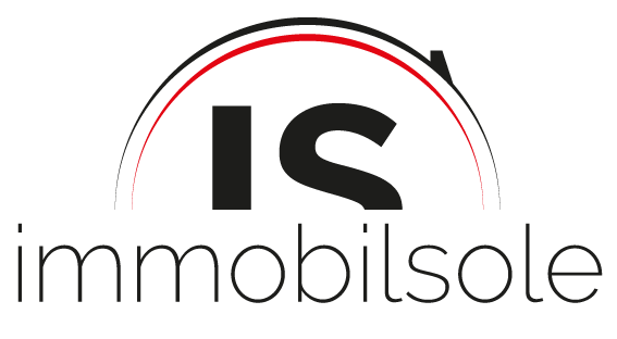 www.immobilsole.it