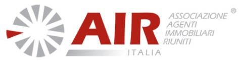 http://www.air-italia.org/