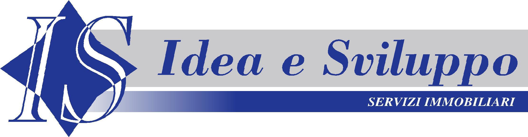 Idea e Sviluppo s.a.s di Zagatti Marco & c.