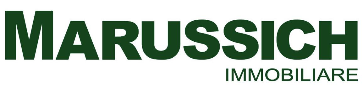 MARUSSICH immobiliare |Un passo avanti per chi vende casa. Da 30 anni