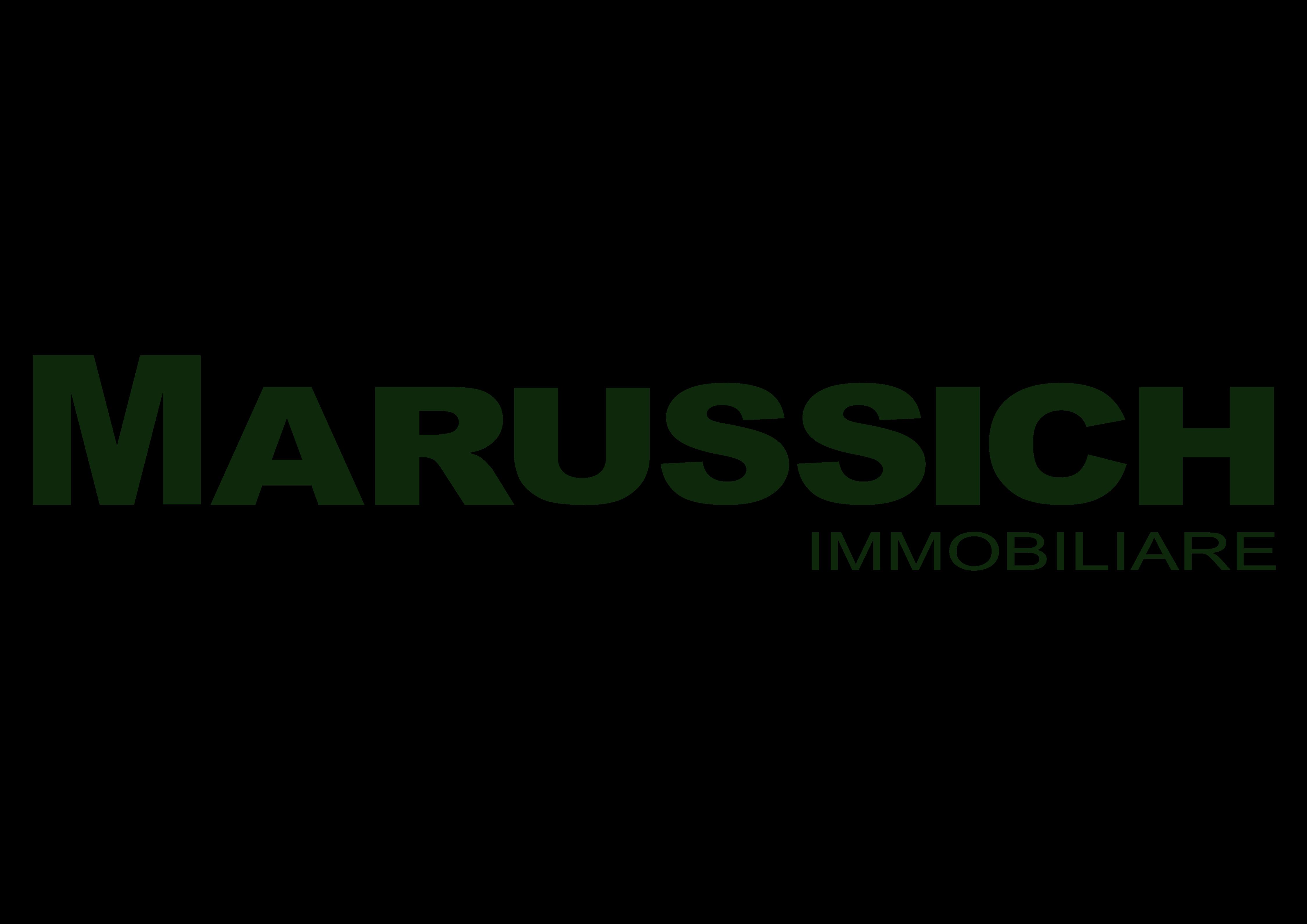MARUSSICH immobiliare | vendita, nuove costruzioni, appartamenti, ville, case e immobili