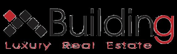 Building Immobiliare di Cinzia Romanelli sas