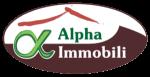 Alpha Immobili srl
