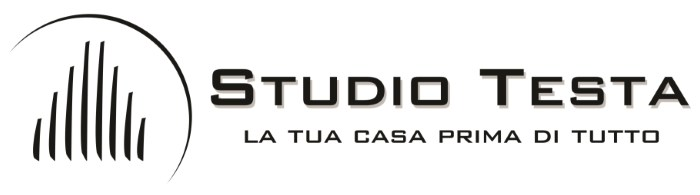 Studio Testa snc