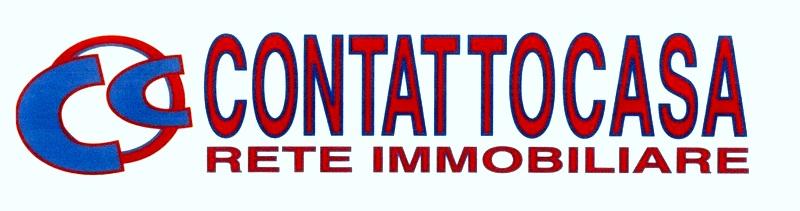 www.contattocasa.com