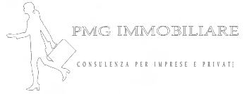 PMG CONSULTING