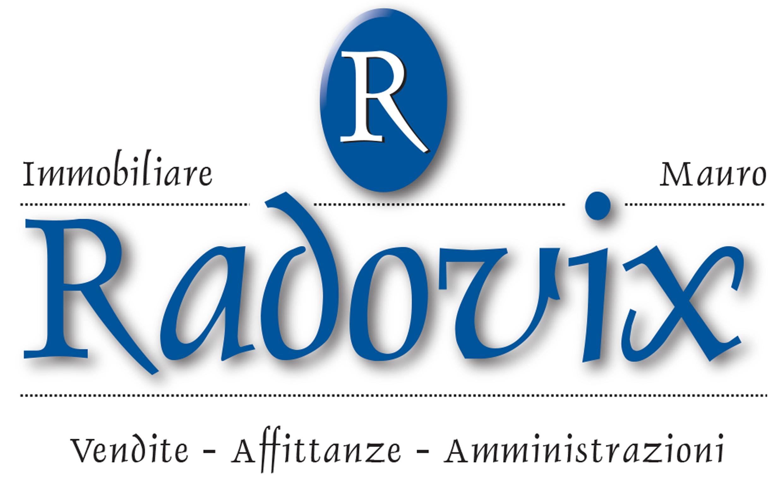 Immobiliare Radovix Mauro s.a.s
