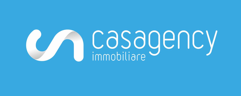 CASAGENCY IMMOBILIARE NAPOLI