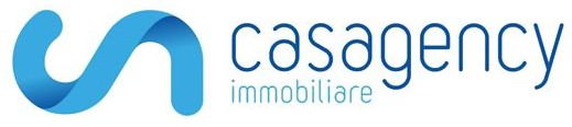 Casagencyimmobiliare.it
