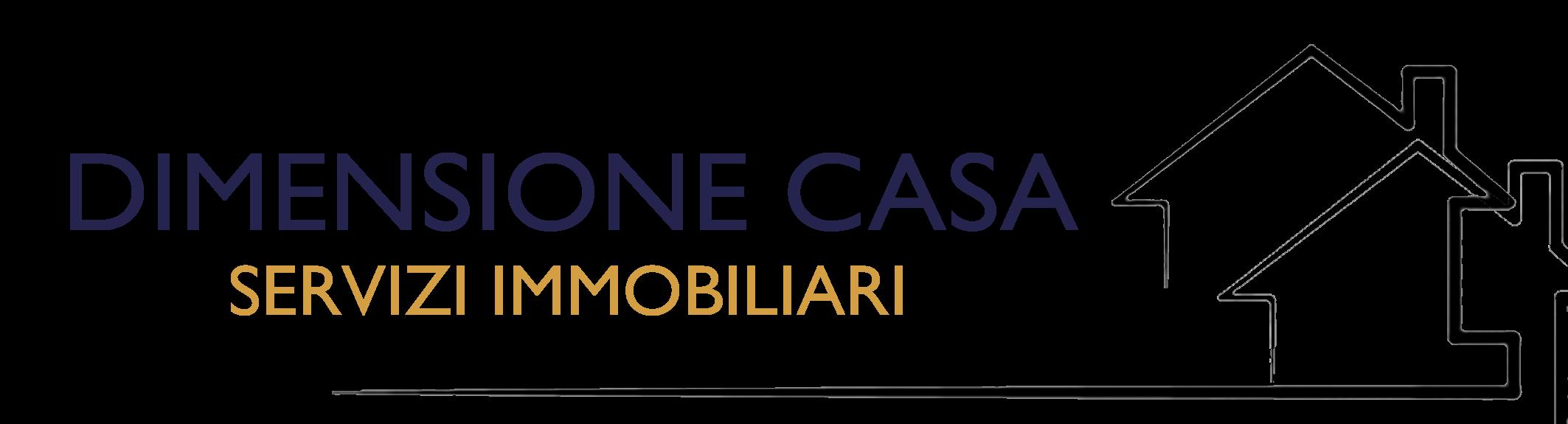 DIMENSIONE CASA SAS