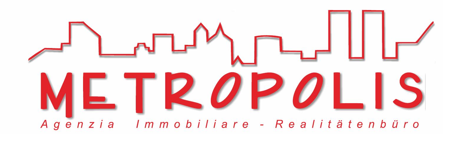 Metropolis Agenzia Immobiliare