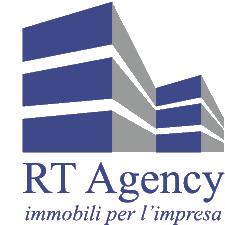 RT AGENCY Immobili per l'impresa
