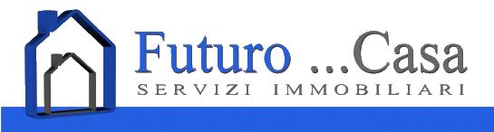 FUTURO CASA - Servizi Immobiliari -