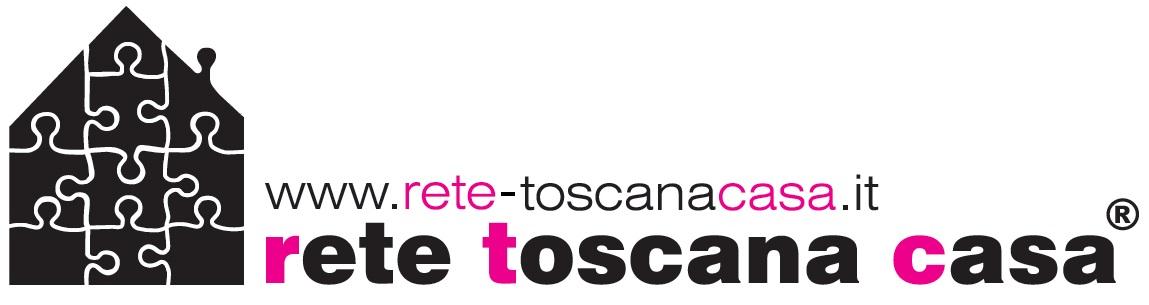 Rete Toscana Casa