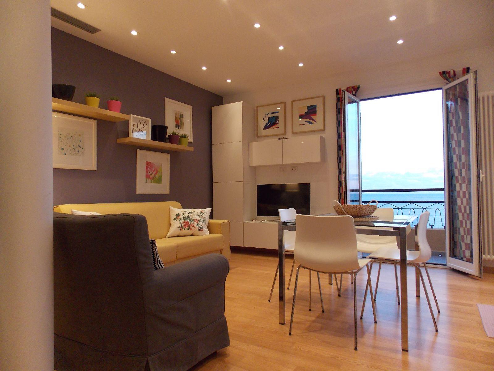 Esempi di ristrutturazione appartamento - Calcolo preventivo ristrutturazione casa ...