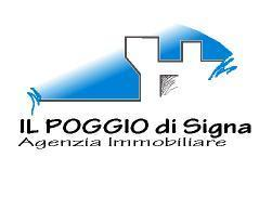 Il Poggio di Signa di Ezio Bigazzi e C.