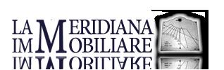 La Meridiana Immobiliare