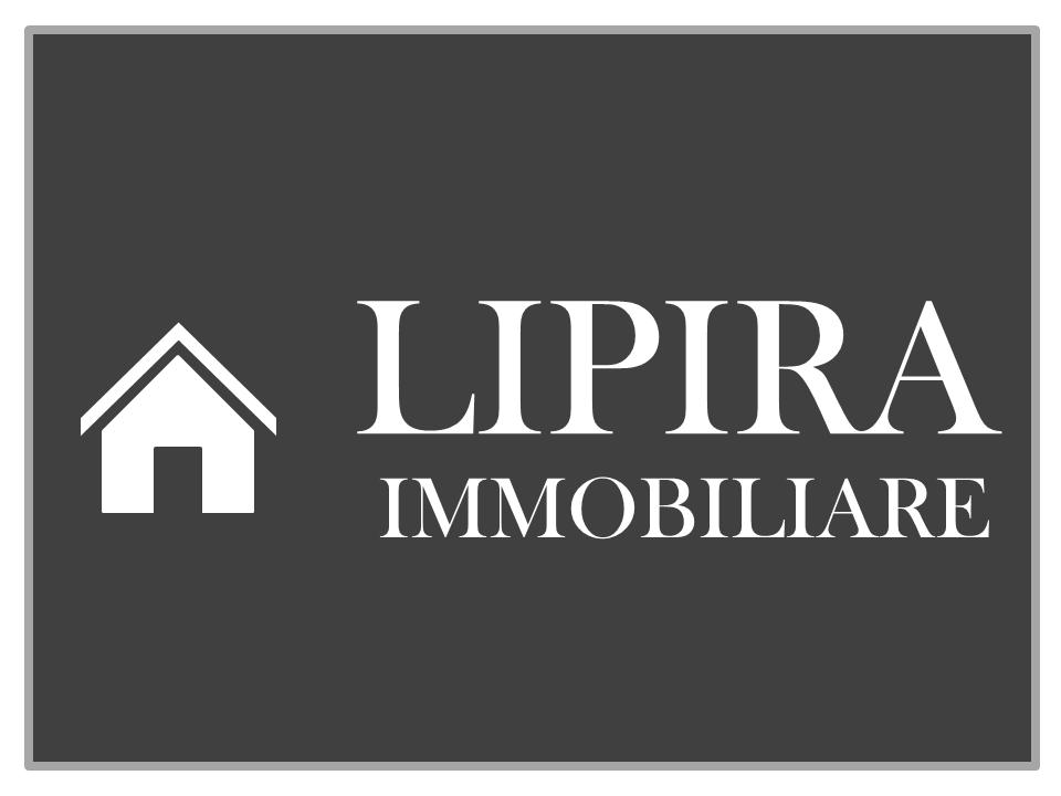 AGENZIA IMMOBILIARE LIPIRA