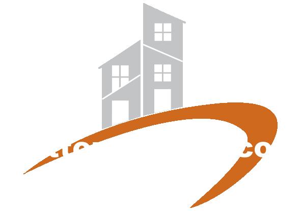 Mattonesicuro.com