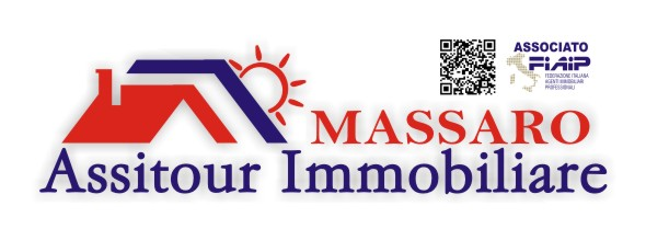 AGENZIA ASSITOUR IMMOBILIARE  MASSARO