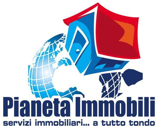 PALMIERI IMMOBILIARE SRL