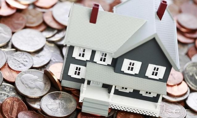 Mercato casa: +4,9% nel 2017, nel 2018 ulteriore consolidamento della ripresa