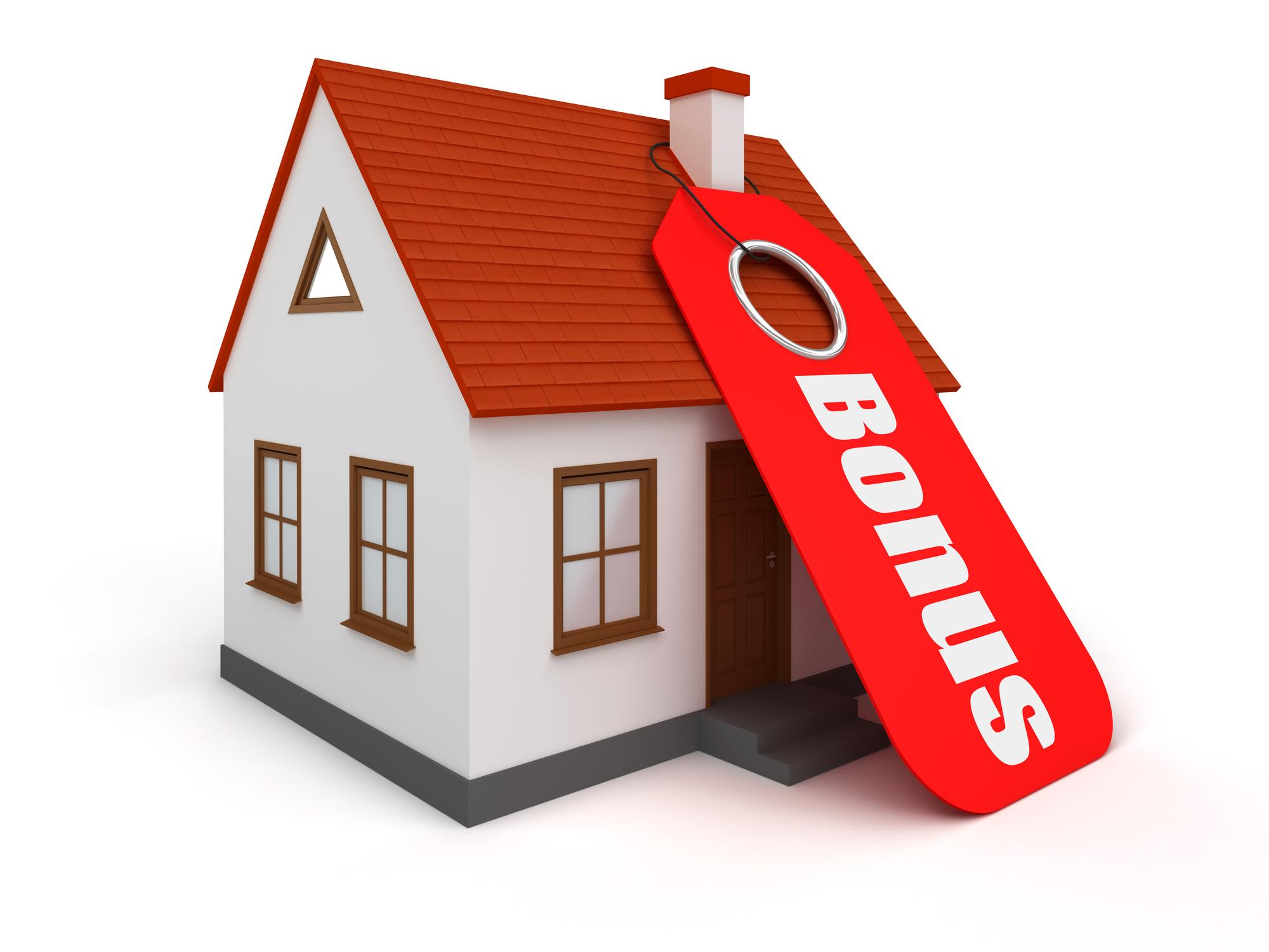 Casa, le ristrutturazioni a costo zero con ecobonus e sismabonus al 110%