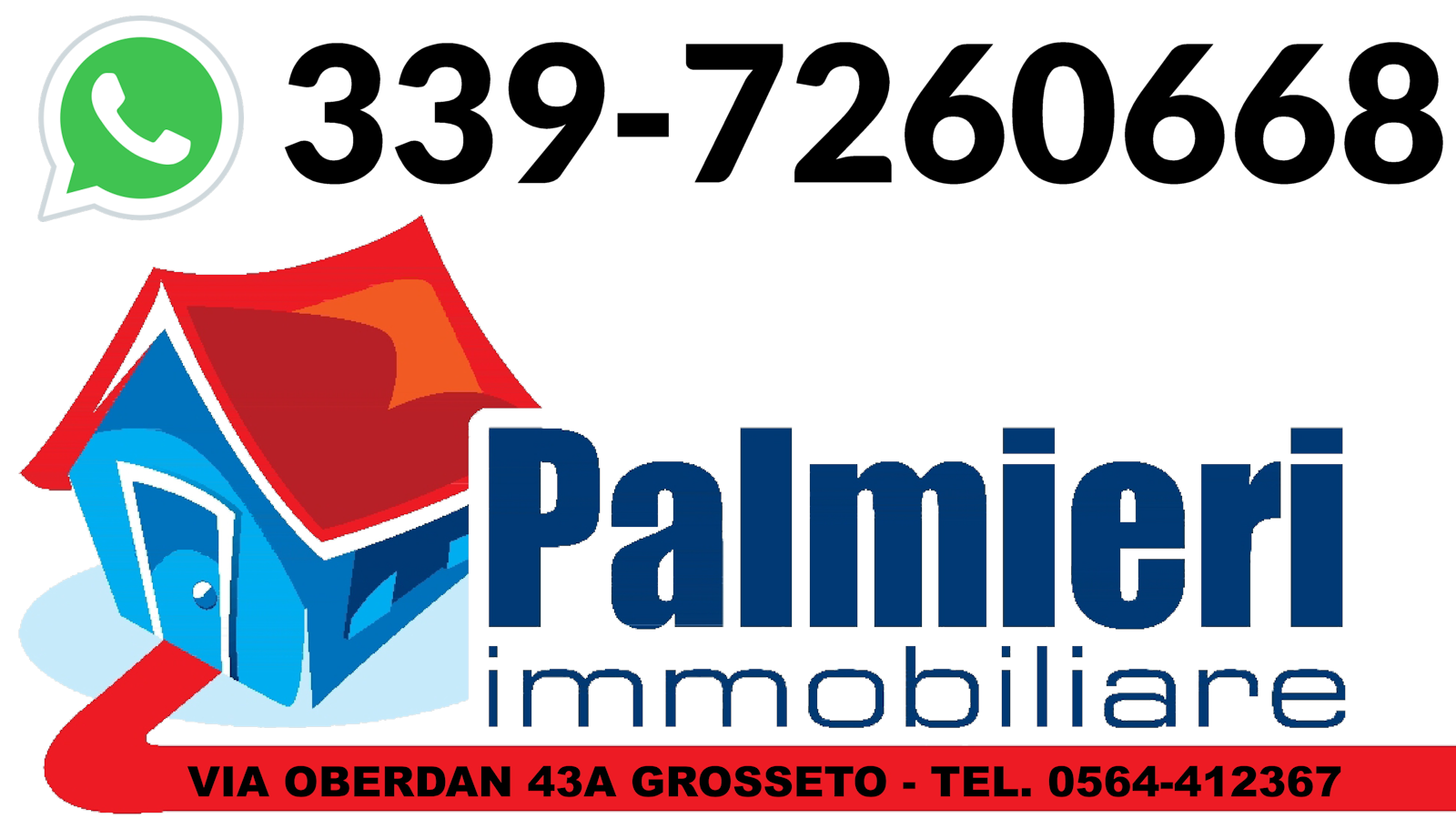 Immobiliare Palmieri