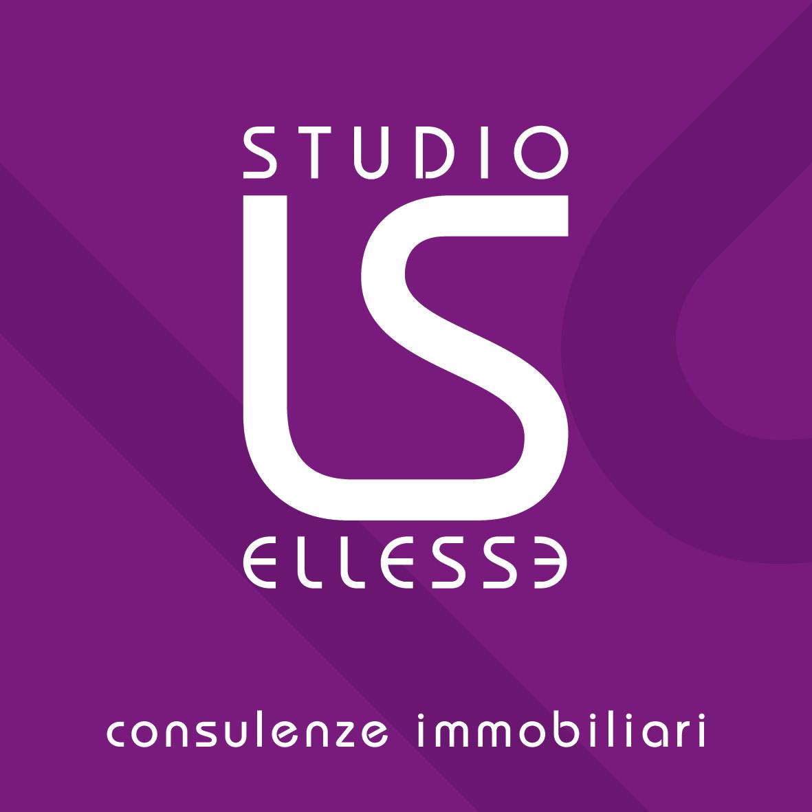 STUDIO IMMOBILIARE ELLESSE