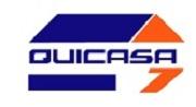 Quicasa 7 srl