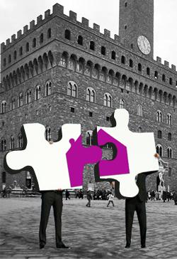 Vendita e Affitto Immobili Firenze Prato Arezzo