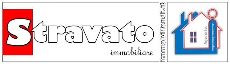 S.I.STRAVATO IMMOBILIARE