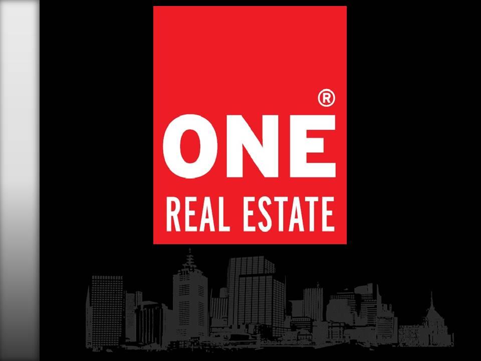 Agenzie intermediazioni immobiliari lecco milano monza brianza - Agenzie immobiliari brianza ...