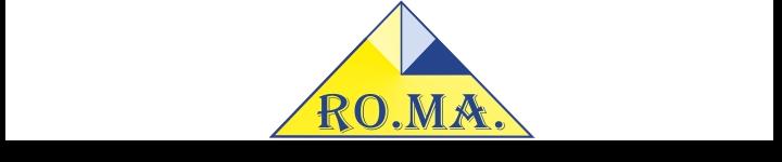 Roma mediazioni immobiliari srls