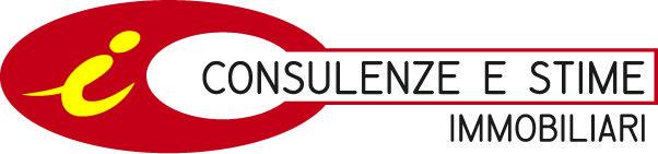 Consulenze e stime immobiliari coimfi di Roberto Ceroni