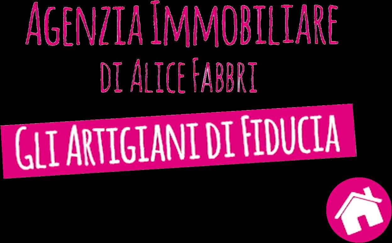 Agenzia Immobiliare di Alice Fabbri