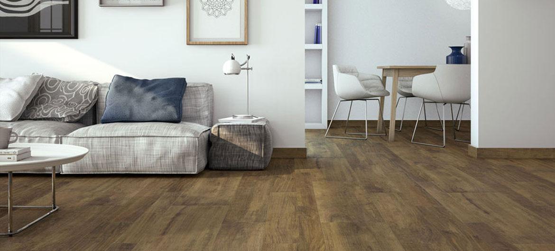 Il pavimento arreda la casa come scegliere quello for Galimberti case legno