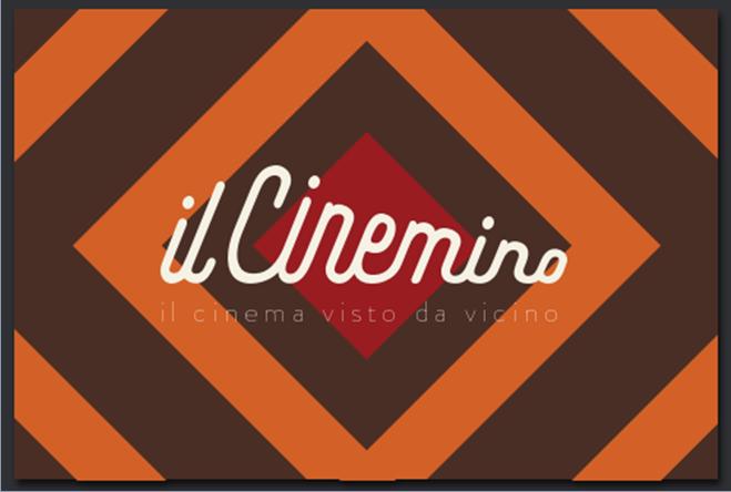 Il Cinemino di Porta Romana